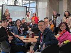 Chinese-Visitors-April-2018