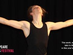 v2-Shakespeare-Schools-Festival