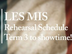 Les-Mis-rehearsal-schedule-T-3
