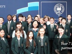 Y7-MEP-visit-to-Oxford