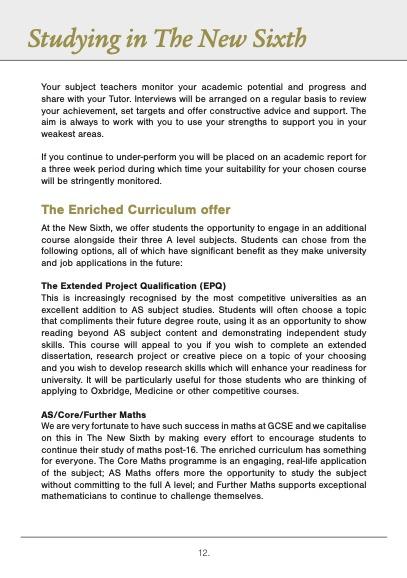 https://i2.wp.com/www.st-gregorys.org.uk/wp-content/uploads/2019/07/New-Sixth-Student-Handbook-2019-13.jpeg?fit=407%2C578&ssl=1