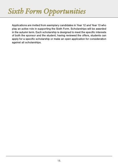 https://i2.wp.com/www.st-gregorys.org.uk/wp-content/uploads/2019/07/New-Sixth-Student-Handbook-2019-19.jpeg?fit=407%2C578&ssl=1