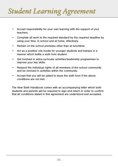 https://i2.wp.com/www.st-gregorys.org.uk/wp-content/uploads/2019/07/New-Sixth-Student-Handbook-2019-26.jpeg?fit=407%2C578&ssl=1