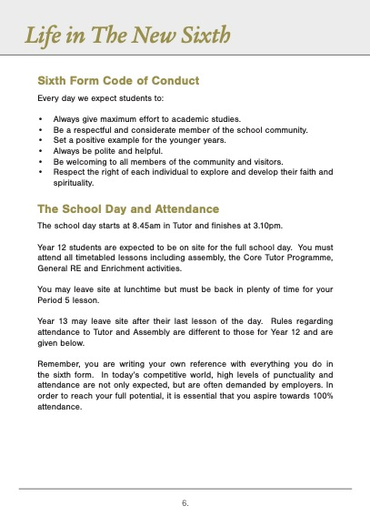 https://i2.wp.com/www.st-gregorys.org.uk/wp-content/uploads/2019/07/New-Sixth-Student-Handbook-2019-7.jpeg?fit=407%2C578