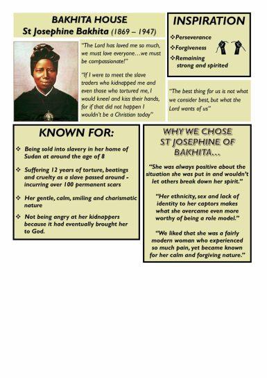 house saints bio presentations_Page_3