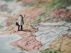 European Languages Week