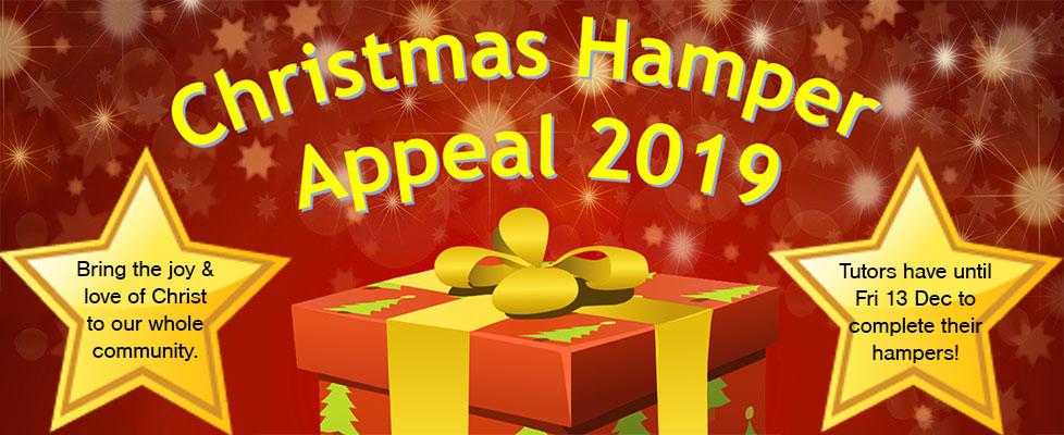 Christmas-Hamper-Appeal