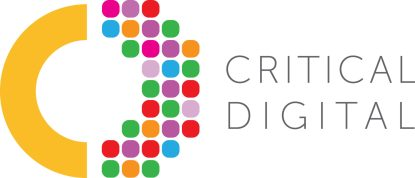 Critical-Digital