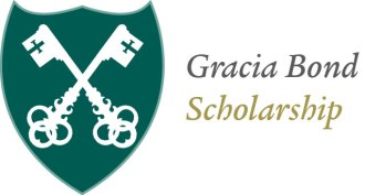 Gracia-Bond-Scholarship