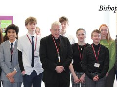 Bishop-Declan-Visit
