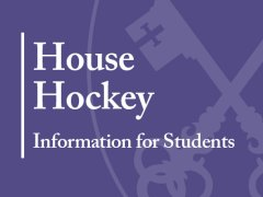 House-Hockey