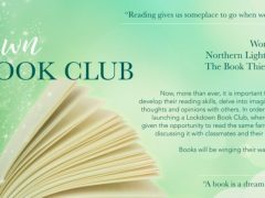 Book Club Slider v2