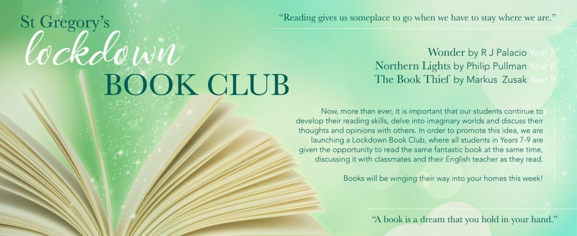Book Club Slider v2