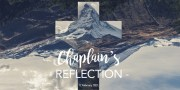 Chaplains-Reflection-12.2.21
