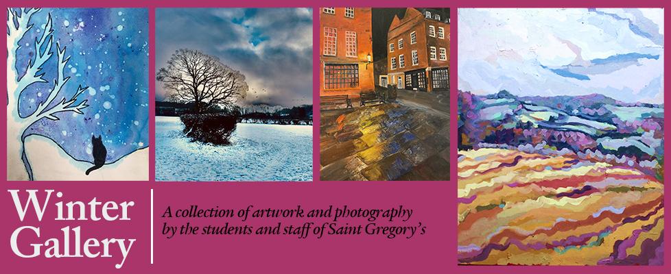 Winter-Gallery-1