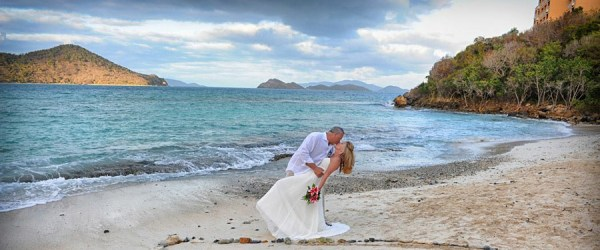 top 10 best destinations to say I do