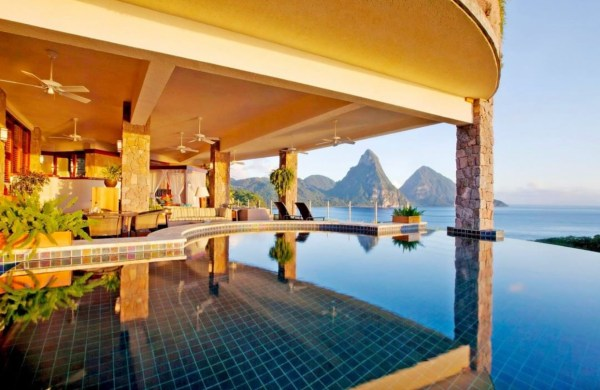 best all inclusive resorts on the Caribbean