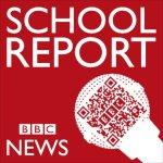 BBCSchoolReportQR