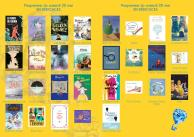 programme faites des livres 2017-page-003