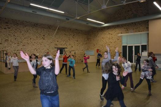 danse africaine (3)