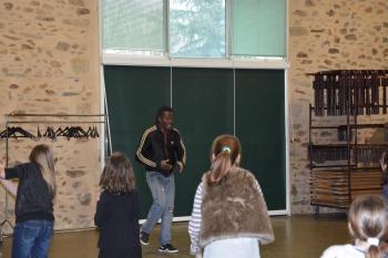danse africaine (4)
