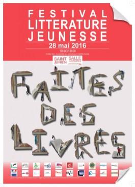 Affiche-Faites-des-Livres-2016-741x1024
