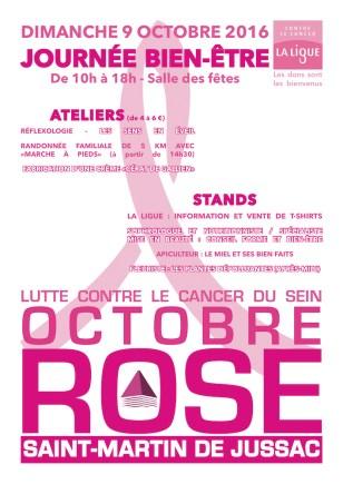 affiche-octobre-rose-2016
