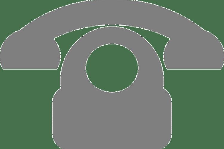 Téléphone du secrétariat en dérangement