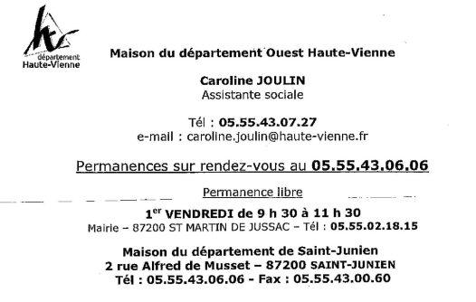 Assistante sociale - C.JOULIN - MDD-page-001