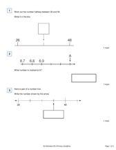thumbnail of PV_reasoning