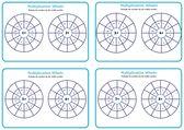 thumbnail of multiplication-wheels