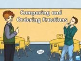 thumbnail of t2-m-4636-comparing-and-ordering-fractions-powerpoint-_ver_2