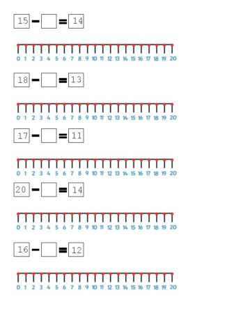 Additional Maths 2