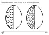 thumbnail of Easter-Egg-Symmetry-Sheets (1)
