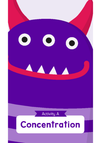 Mindful-Monsters-new-activities-digital-pack (1)
