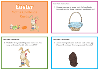 easter-maths-challenge-cards-english_ver_2