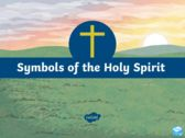thumbnail of ks2-symbols-of-the-holy-spirit-