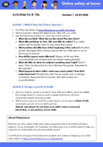 thinkuknow-8-10s-home-activity-sheet-1