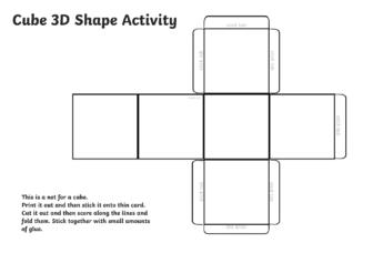T2-M-387-Cube-Net-3d-Shape-Net-Activity-Sheet