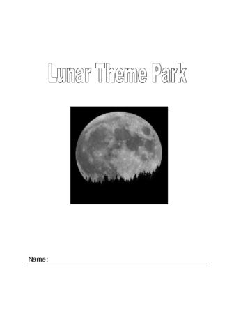 Lunar_Theme_Park_expandedbooklet