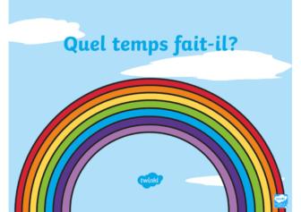 cfe-mfl-52-french-weather-quiz-powerpoint_ver_3