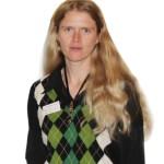 Regina Hürner