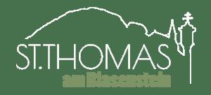 Logo St-Thomas