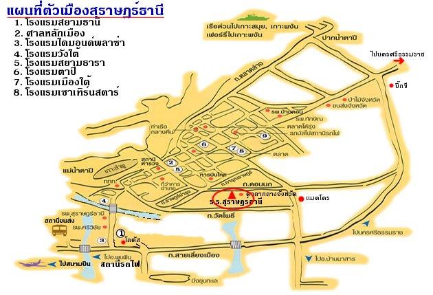 map_surat