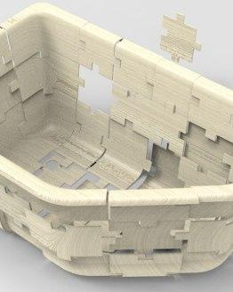 3D-печать для дизайнеров