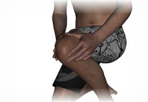 Knie Artrose