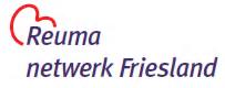 Reuma netwerk