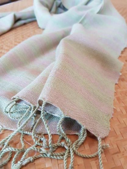 fijne-katoenen-sjaals-lente-zomer-herfst