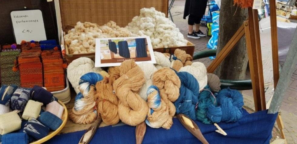 onze zachte mooie heren sjaals worden gemaakt van katoen en rayon