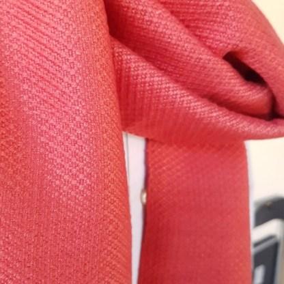 rode sjaal online bestellen
